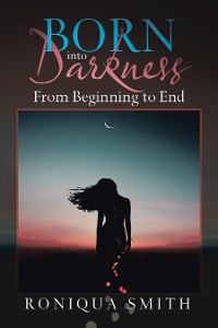 Cover Born into Darkness