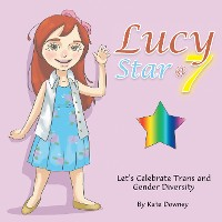 Cover Lucy Star @ 7