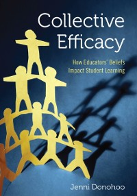 Cover Collective Efficacy