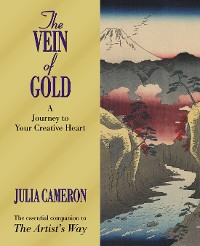 Cover The Vein of Gold