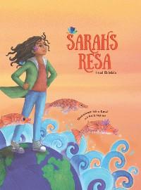 Cover Sarahs resa