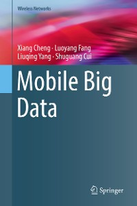 Cover Mobile Big Data