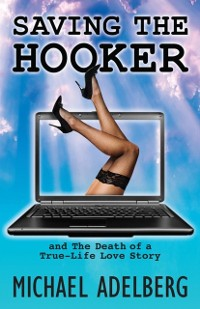 Cover Saving the Hooker