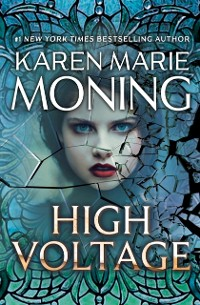 Cover High Voltage