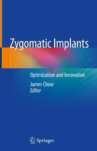 Cover Zygomatic Implants
