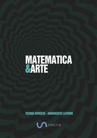 Cover Matematica & Arte