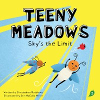 Cover Teeny Meadows