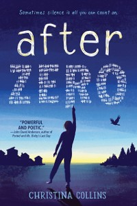 Cover After Zero