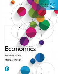 Cover Economics, Global Edition