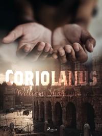 Cover Coriolan