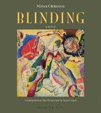 Cover Blinding