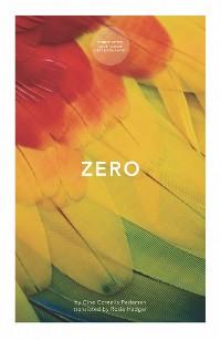 Cover Zero