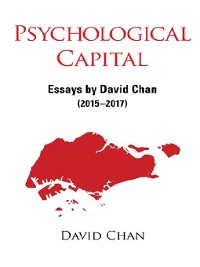 Cover Psychological Capital
