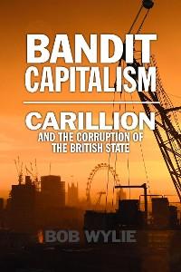 Cover Bandit Capitalism
