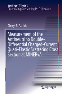 Cover Measurement of the Antineutrino Double-Differential Charged-Current Quasi-Elastic Scattering Cross Section at MINERvA