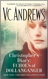 Cover Christopher's Diary: Echoes of Dollanganger