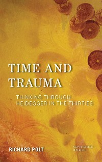 Cover Time and Trauma