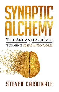 Cover Synaptic Alchemy