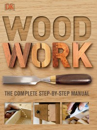 Cover Woodwork