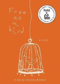 Cover Free as a Bird