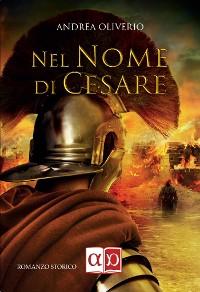 Cover Nel nome di Cesare