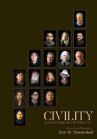 Cover Civility