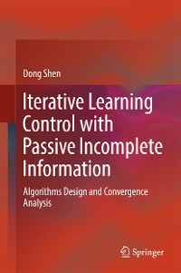 Cover Iterative Learning Control with Passive Incomplete Information