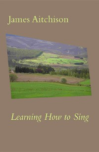 Cover Learning How to Sing
