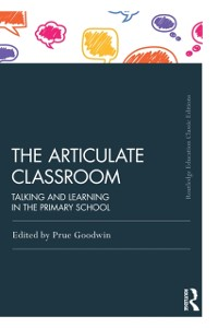Cover Articulate Classroom