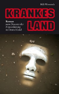 Cover KRANKES LAND