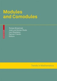 Cover Modules and Comodules