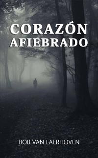 Cover Corazon afiebrado