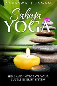 Cover Sahaja Yoga
