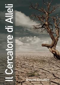 Cover Il Cercatore di Alleli