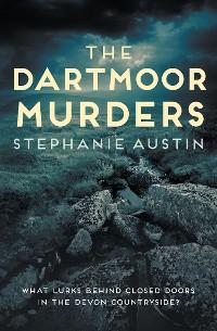 Cover The Dartmoor Murders