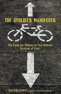 Cover Cyclist's Manifesto