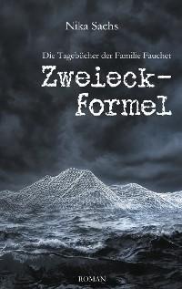Cover Zweieckformel