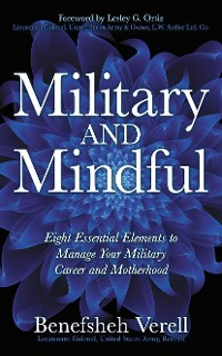 Cover Military And Mindful