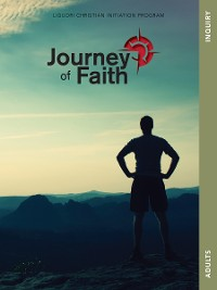 Cover Journey of Faith for Adults, Inquiry