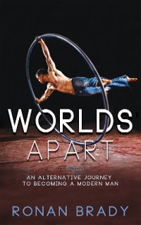 Cover Worlds Apart