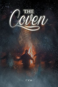 Cover The Coven