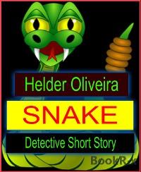Cover Snake