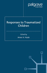 Cover Responses to Traumatized Children
