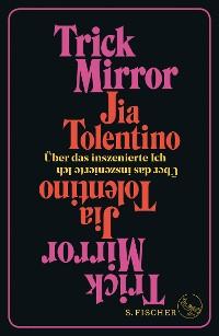 Cover Trick Mirror