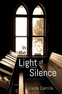 Cover In the Light of Silence