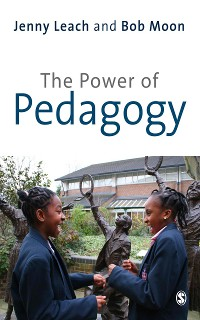 Cover The Power of Pedagogy