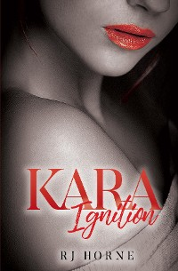 Cover Kara Ignition
