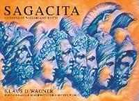 Cover Sagacita (english version)