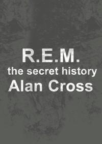 Cover R.E.M.