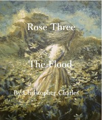 Cover Rose Three